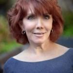 Dr. Linda M. McCarthy