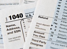 Three Things You Should Never Say To The IRS