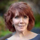 Dr. Linda McCarthy