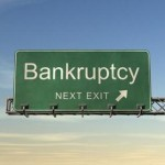 10 Reasons Why Filing Bankruptcy Is Not A Sign Of Failure