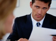 9 Best Resume Writing Tips For Job Seekers