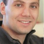John Genovese - Founder