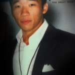Mark Anthony Ly - Director of CT Group International