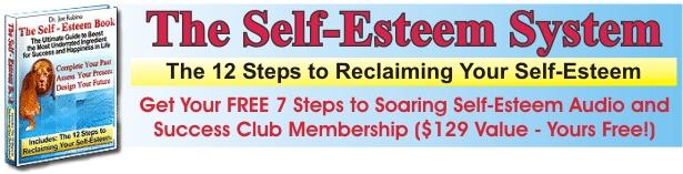 self_esteem_system_banner