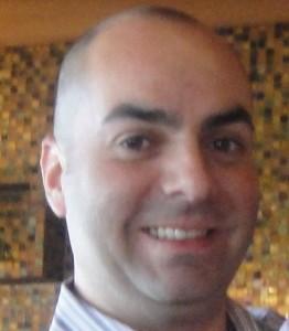 Luis Alejandro Moreno – Marketing Startegies For Businesses