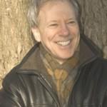 Sandy Schussel