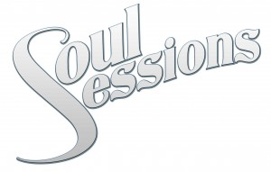 Soul-Sessions-New-Logo-High-Res