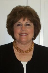 Barbara Freet – Human Resources Advisor