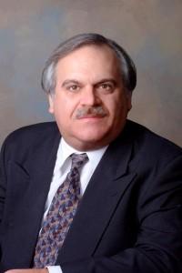 Carl Schwartz – Firm And Asset Management