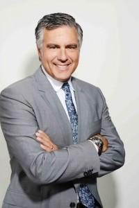 Gary Kadi – Contributing to the Dental Business