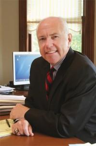 Jimmy Warren – Total Marketing Communications Firm