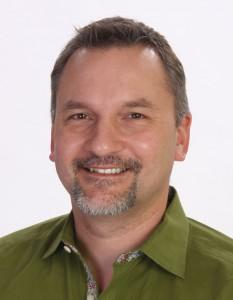Lee Wochner – Creative Marketing Firm