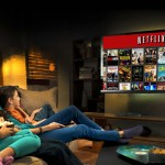 What the Netflix Price Increase Means in the Current Streaming Content Market