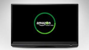 Amazon-Instant-Video-Xbox-360