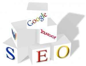 Improving Google Rankings Within Your Business Using Content