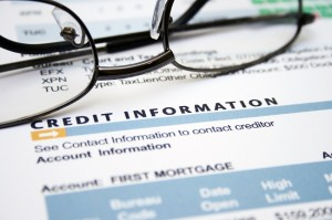 When You Should Consider Credit Counseling