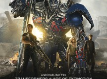 transformers, Autobot,mark wahlberg