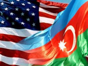 Emerging USA and Azerbaijan Alliance
