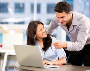 Employment Statistics for CAD Graduates