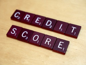 Efficient Ways to Improve Your Credit Score