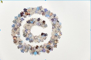 Protecting What Is Yours: A Guide To Copyright Law