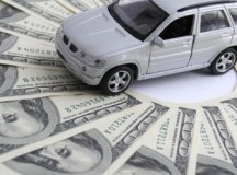 Online Car Title Loans: What to Look Out For