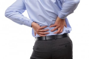 Why You Should Invest in Caring for Your Back