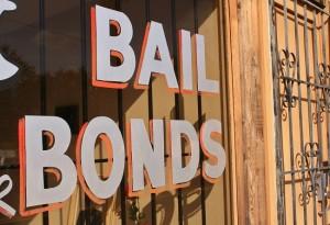 Bail Bond (1)