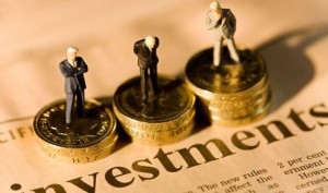 How to choose the best Forex trading company such as Netotrade Global Investment ltd