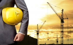 Developments in the Construction Industry You Should Take Note of