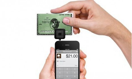 mobile credit card reader - Credit Card Swiper For Phone
