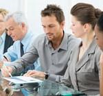 4 Keys for Tandem Teamwork