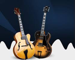 Small Business Strategic Planning is Not like Playing Jazz Guitar