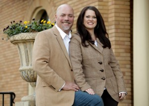 A Marriage between a Client and their Attorney: How to Hire a Criminal Defense Attorney