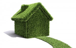 Green Real Estate Investing in London could give you Great Profits