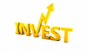 4 Benefits of Investing on Hedge Funds