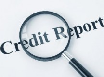 Why Your Credit Score Is Important to Your Financial Future