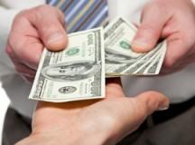 6 Ways To Earn Cash