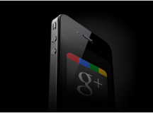 Google Search mobile-friendliness