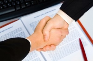 Get Employees and Clients to ACT!: Wishing Needs Words