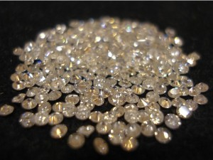 Important Things You Should Know Before Investing In Diamonds