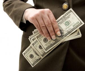 All You Need to Know about Payday Loans