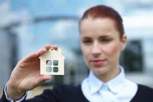 Ways to Increase Home Value