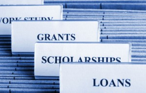 Top Five Scholarships for Average Academic Students