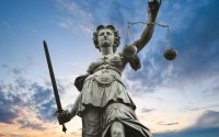 Financial Effects of a DUI