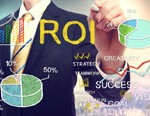 Measuring the ROI of Coaching