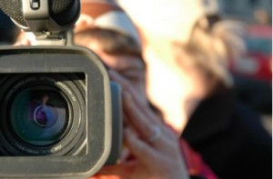 Common video marketing mistakes that waste money