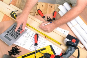 Home Improvement Projects and their ROI