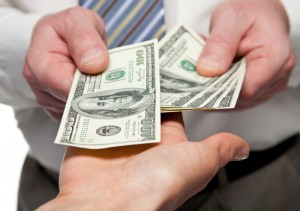 Taking Illegal Drugs and How It Affects Your Finances