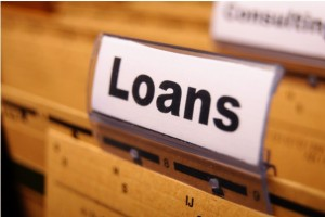 Some Loan Companies Are Better Than Others—Here's Why